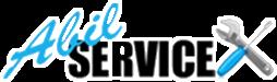 Abil Service