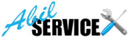 logo-reparatii-electrocasnice-cluj