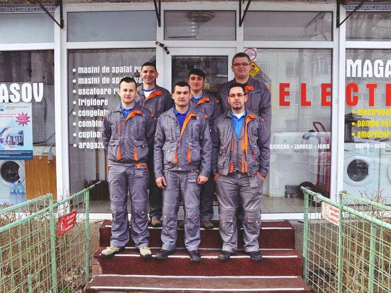 magazin-reparatii-electrocasnice-cluj-napoca