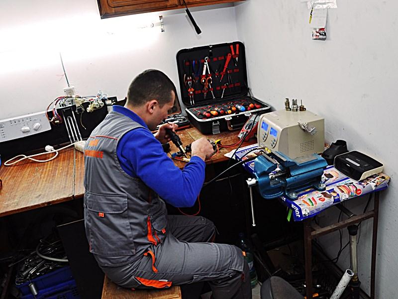 repar-electrocasnice-in-cluj