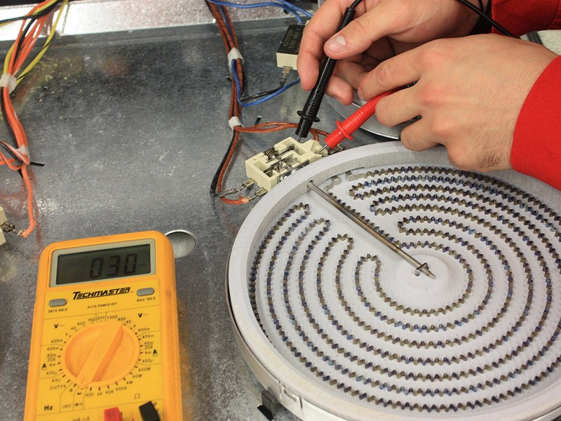 reparam-electrocasnice-in-cluj-napoca